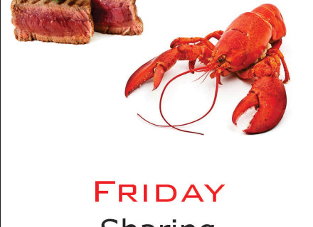 promotion-friday-new-york-steakhouse-phnom-penh-restaurant-sharing