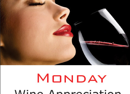 promotion-monday-wine-appreciation-new-york-steakhouse-phnom-penh-restaurant