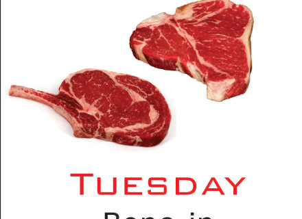 promotion-tuesday-bone-in-new-york-steakhouse-phnom-penh-restaurant