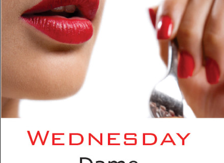 promotion-wednesday-lady-dame-new-york-steakhouse-phnom-penh-restaurant