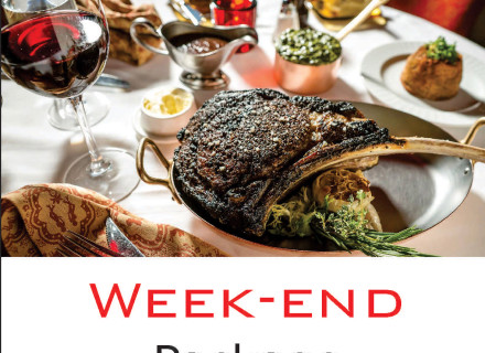 promotion-weekend-package-new-york-steakhouse-phnom-penh-restaurant